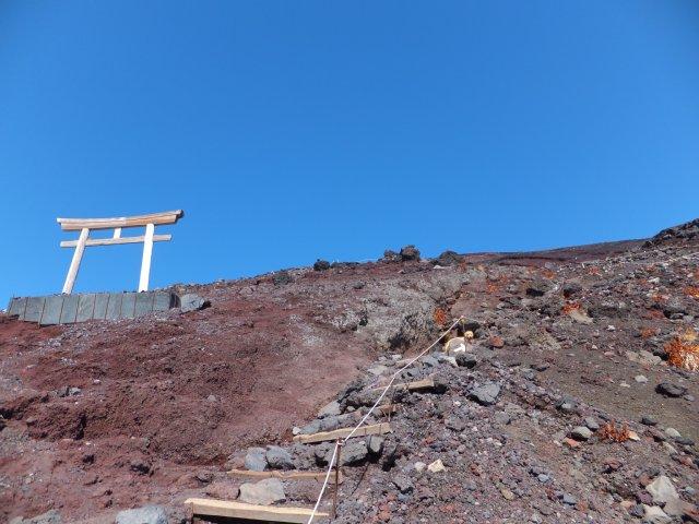 2013-10-7富士宮口コース 220