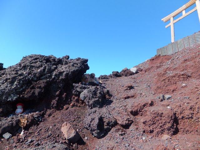 2013-10-7富士宮口コース 223