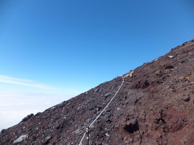 2013-10-7富士宮口コース 227