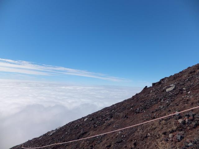 2013-10-7富士宮口コース 231