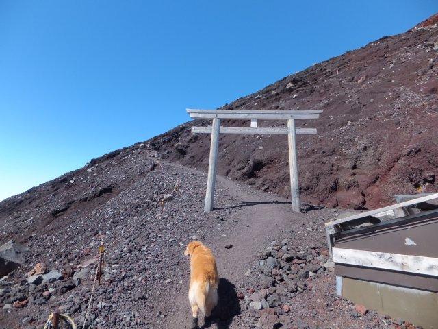 2013-10-7富士宮口コース 255