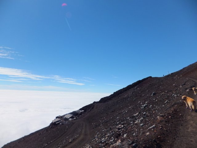 2013-10-7富士宮口コース 283