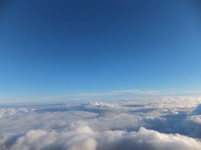 2013-10-7富士宮口コース 336