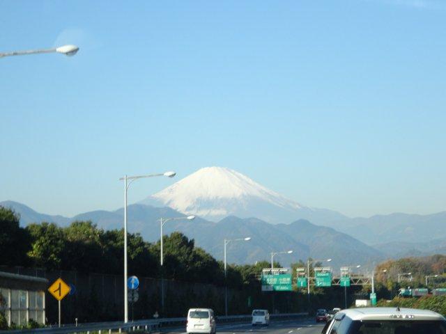 富士山2014.12.9 001
