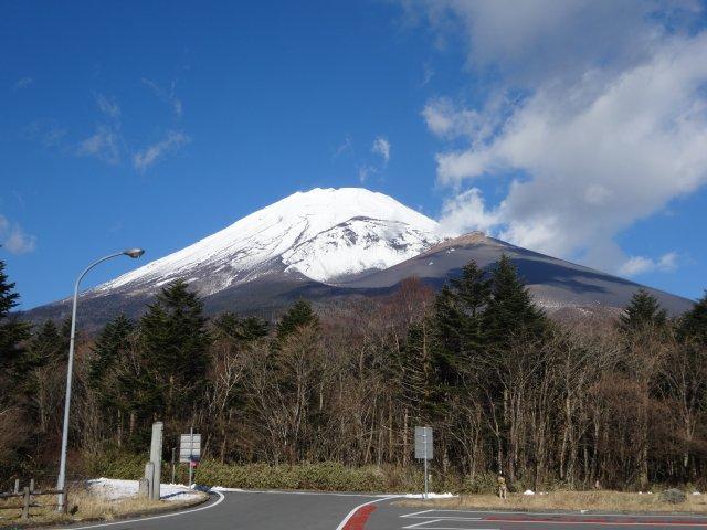 富士山2014.12.9 004