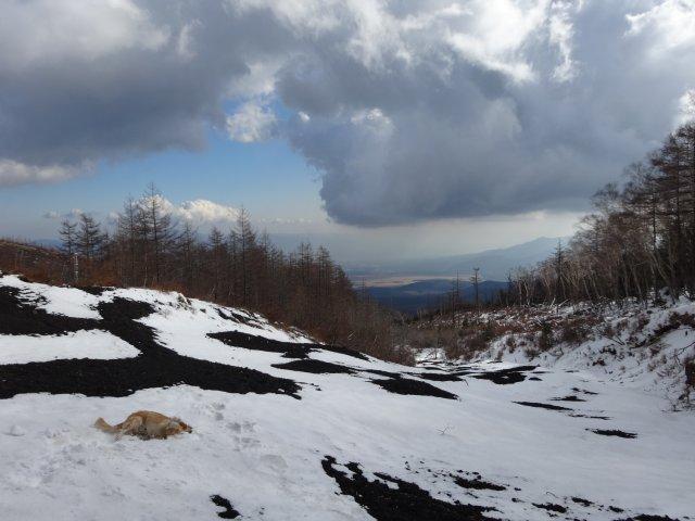 富士山2014.12.9 157