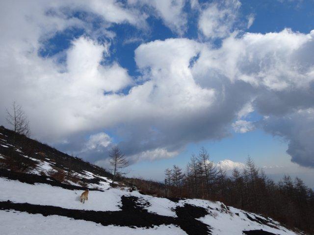 富士山2014.12.9 160