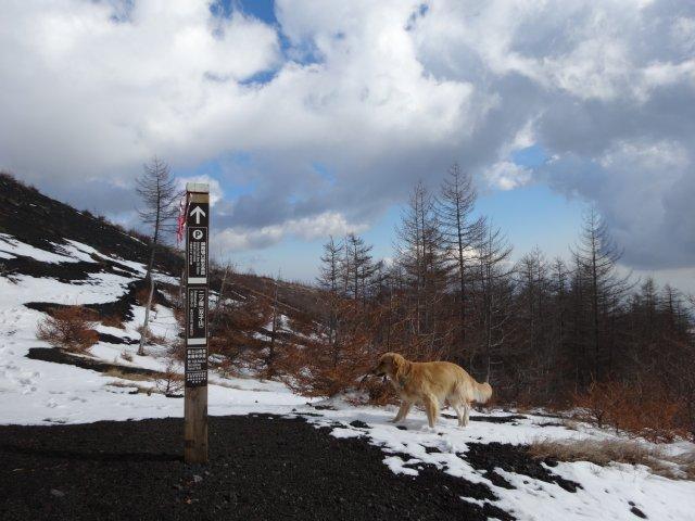富士山2014.12.9 161
