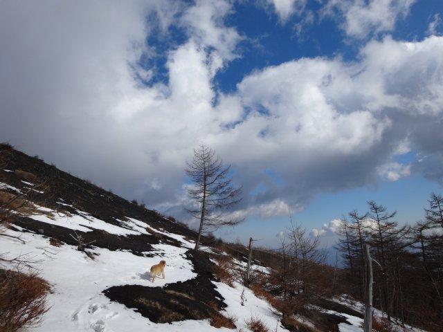 富士山2014.12.9 162