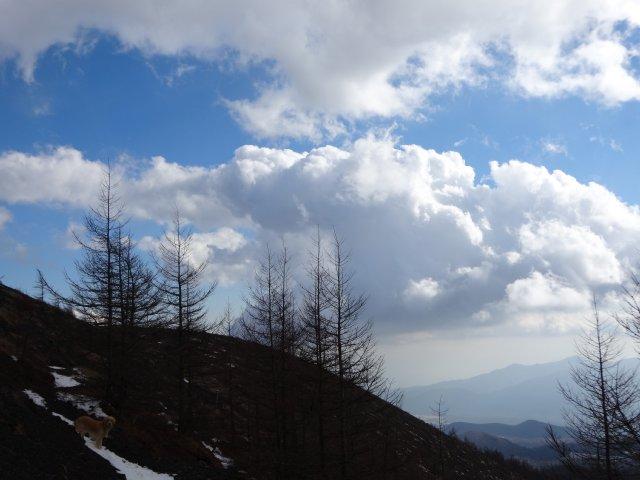 富士山2014.12.9 174