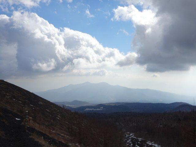 富士山2014.12.9 178