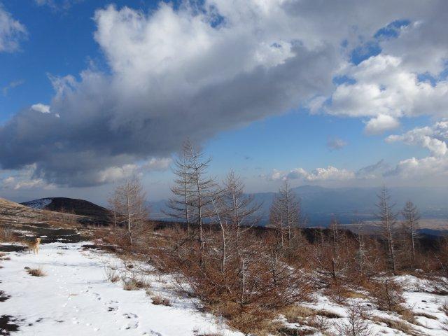 富士山2014.12.9 208