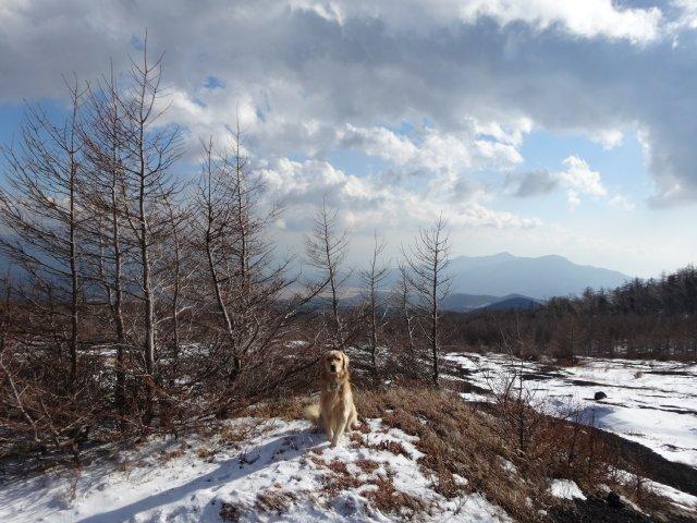 富士山2014.12.9 211