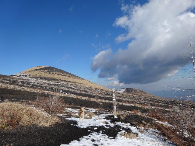 富士山2014.12.9 212