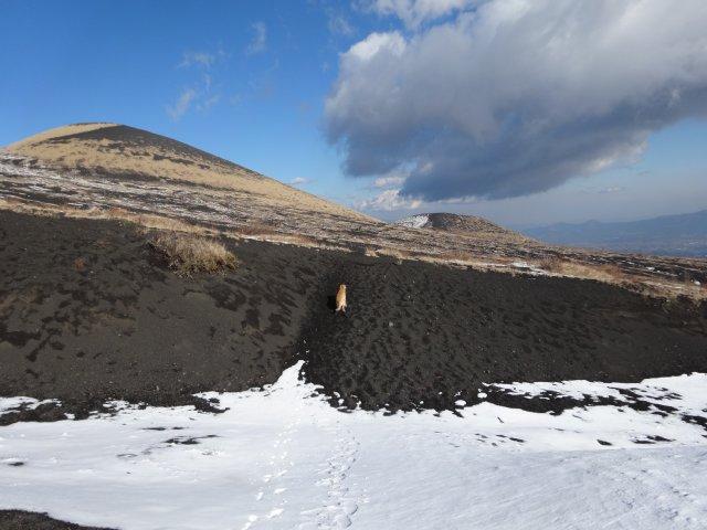 富士山2014.12.9 213