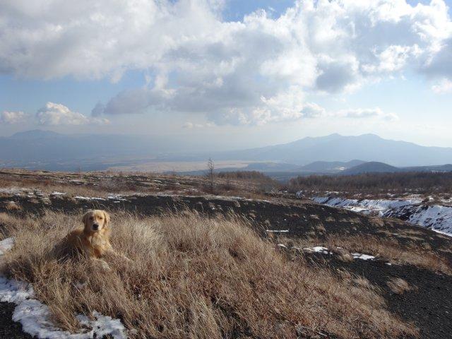 富士山2014.12.9 218