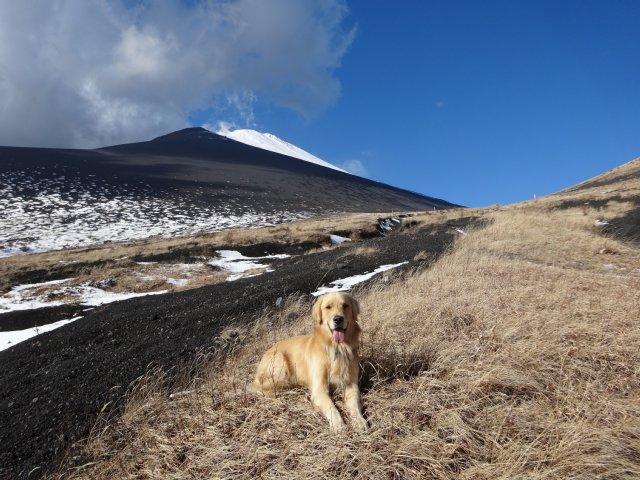 富士山2014.12.9 221