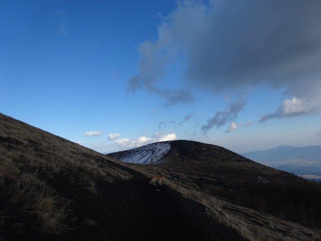 富士山2014.12.9 228