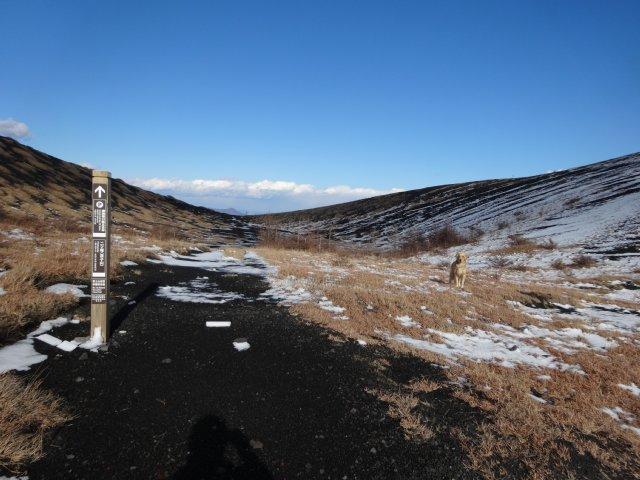 富士山2014.12.9 231