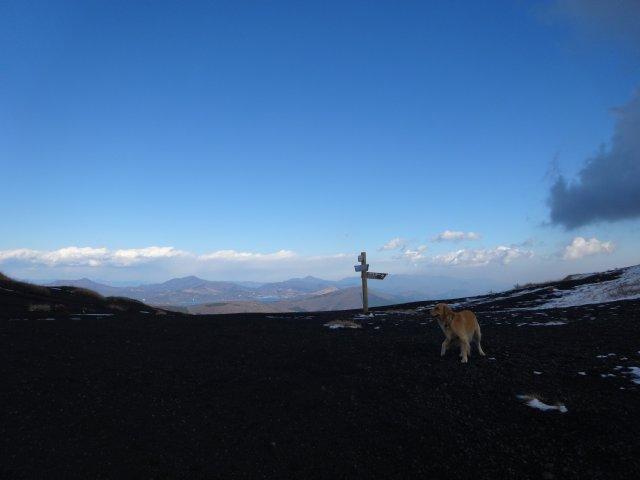 富士山2014.12.9 234