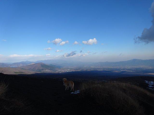 富士山2014.12.9 243