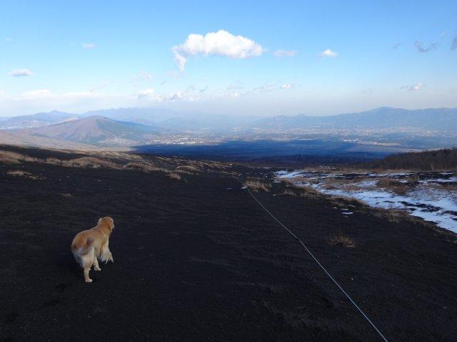 富士山2014.12.9 247
