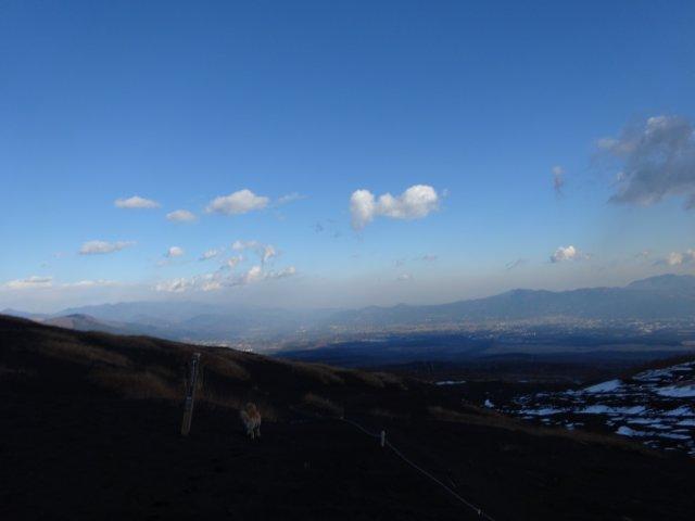 富士山2014.12.9 248