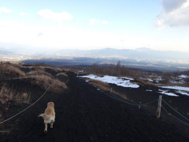 富士山2014.12.9 251