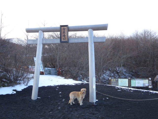 富士山2014.12.9 252