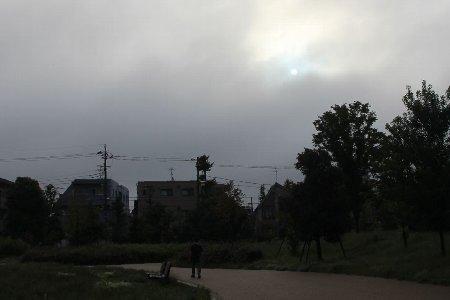 02_0969-450.jpg
