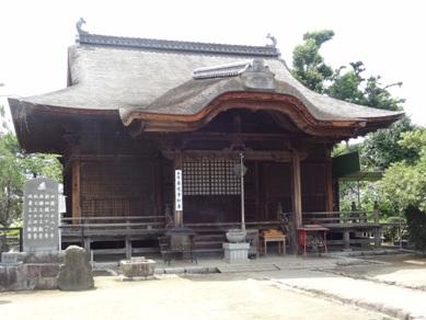 大塚性海寺2