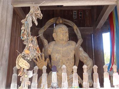 明星輪寺3