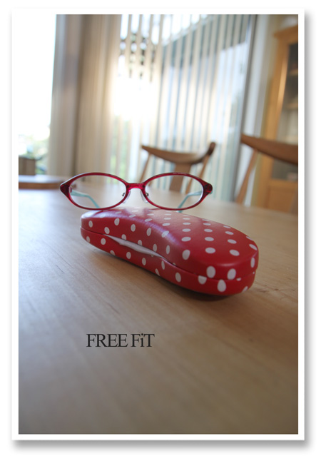 free-fit.jpg