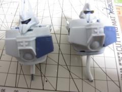 ガズある (3)