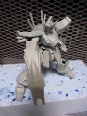 ドラゴンサフ (2)