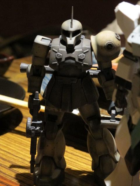 東京オフ (6)