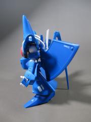 SD ハンブラビ 完成 (4)