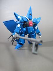SD ハンブラビ 完成 (13)
