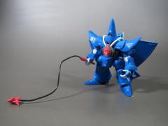 SD ハンブラビ 完成 (7)