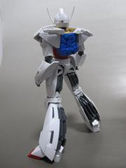 MGターンエー (2)