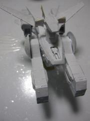 1200ホワイト (1)