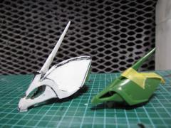 SDガルス (3)