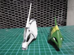 SDガルス (2)