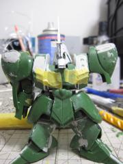 ガルスK (2)