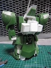 ガルスK (12)