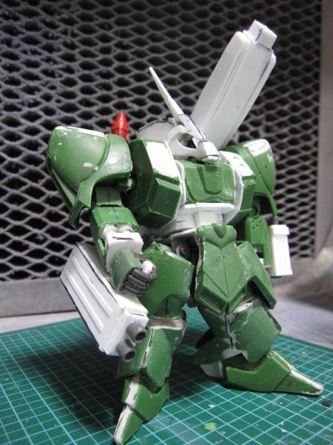 ガルスK 武装 (6)