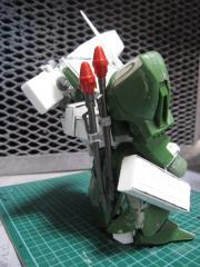 ガルスK 武装 (5)