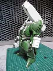ガルスK 武装 (4)