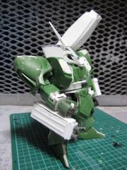ガルスK 武装 (3)
