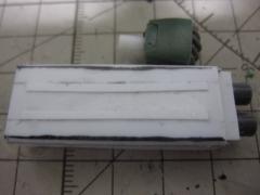 ガルスK 武装 (2)